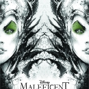 Plakat za film Maleficent