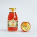 Juice-Bottle-Packaging-MockUp