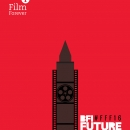 filmFestPrtf