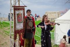 Vitez_Fest_2018_Dan_1_1235