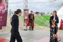 Vitez_Fest_2018_Dan_1_1240