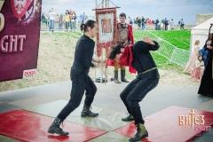 Vitez_Fest_2018_Dan_1_1246