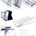 dizajn-n6-b