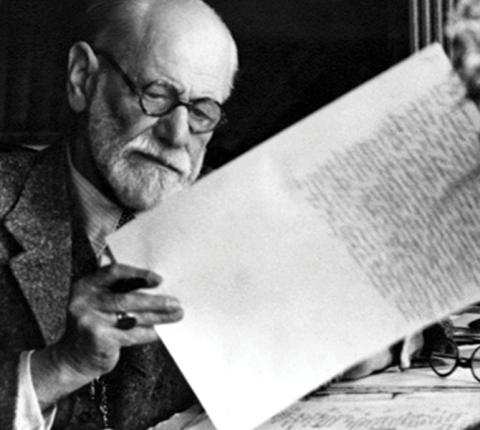 Psihoanaliza nekih likova u dramskoj literaturi