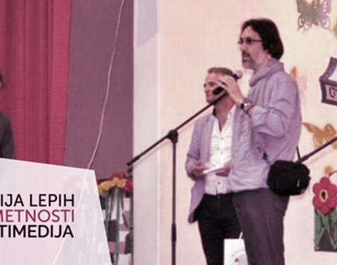 """Nagrade za FSU na """"Šantićevim danima"""""""