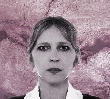 Angelina Milosavljević