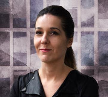 Biljana Velinović