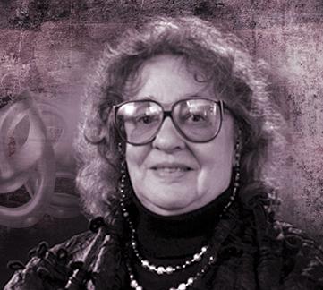 Branislava Urošević