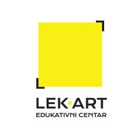 LekArt edukativni centar
