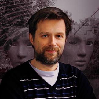 Hadži Nenad Maričić