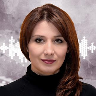 Snežana Savičić Sekulić