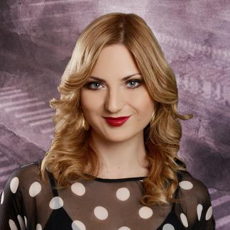 Sofija Perović