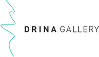 Galerija Drina