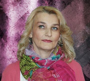 Kristinka Selaković