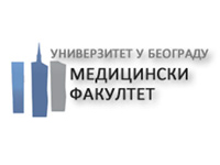 Muzej anatomije čoveka Medicinskog fakulteta u Beogradu