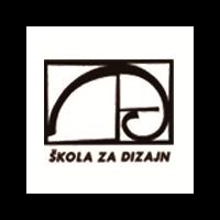 Škola za dizajn Beograd