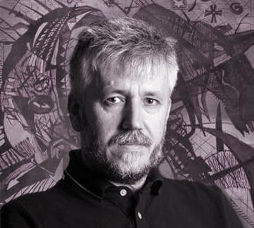 Zoran Todović