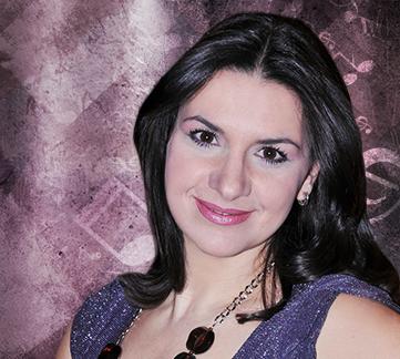 Silvana Grujić