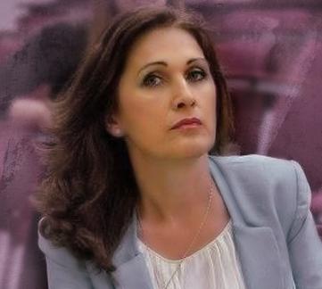 Žana Bojović