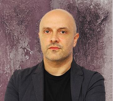 Đorđe Stanojević