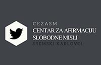 """""""CEZASM"""