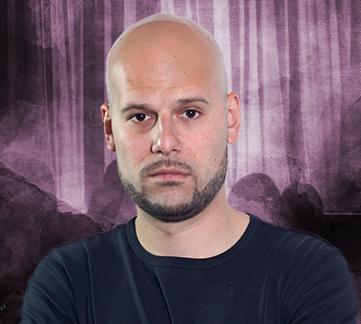 Janko Cekić