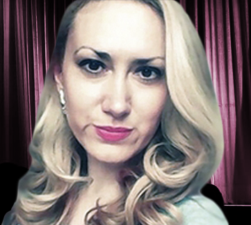 Biljana Ćirić