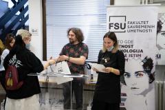 FSU_konkurs_galerija-13