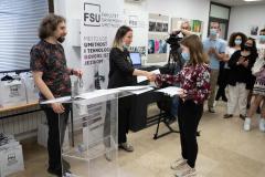 FSU_konkurs_galerija-17