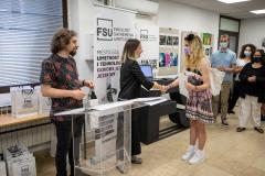 FSU_konkurs_galerija-18