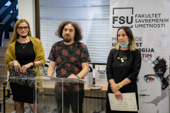 FSU_konkurs_galerija-4