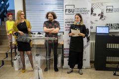 FSU_konkurs_galerija-8