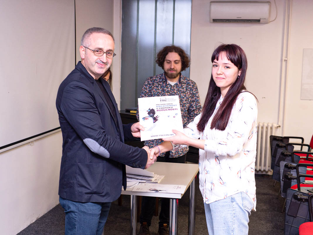 FSU-Dodela-stipendija-23