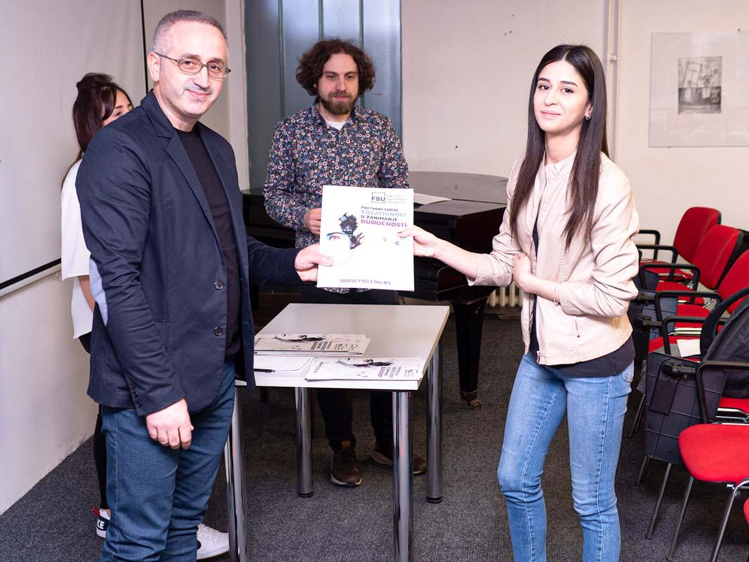 FSU-Dodela-stipendija-36