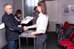 FSU-Dodela-stipendija-11