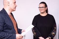 FSU-Dodela-stipendija-30