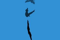 divingPrtf