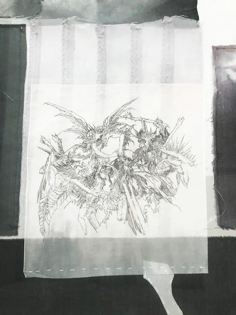 Slika-12