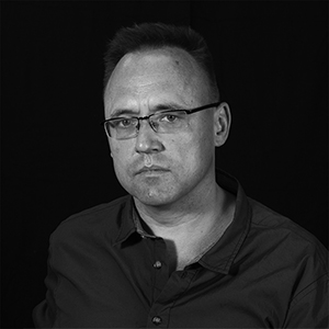 Petar Grujicic