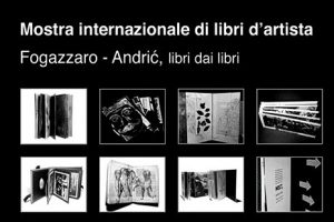 05 Fogazzaro-Andric