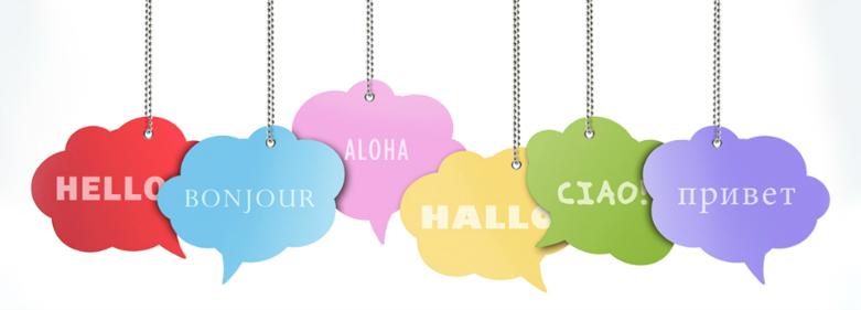 languages-banner_z0li67mk