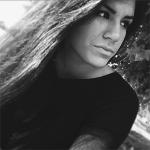 Ana Antonic