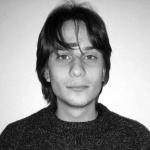 Vuk_Jelicic