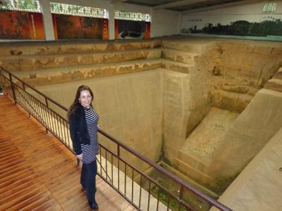 danas,-natkrivena-grobnica-lepe-Xin-Zhui