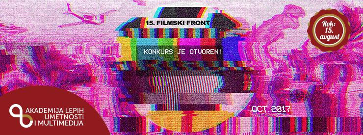 filmski-front-700px