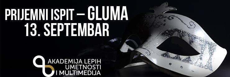 alum_gluma_slajfna3 (1)