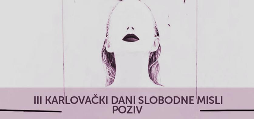 3karlovacki_dani width=