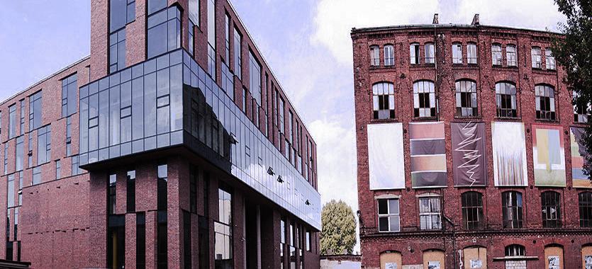 Lodz-filmska-skola
