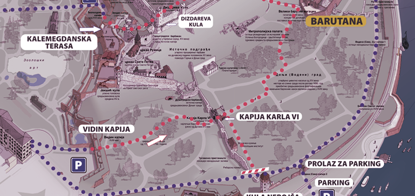 barutana_mapa