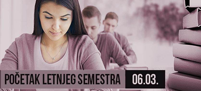 ALUM_letnji_semestar2